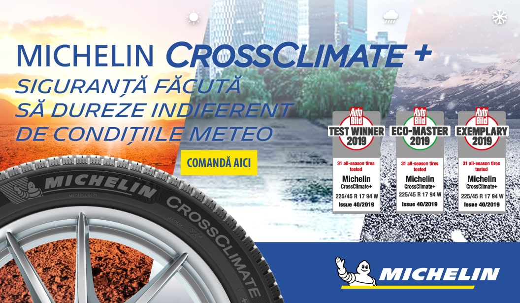 MCH-1119-CrossClimate+_web_V2_RO_3