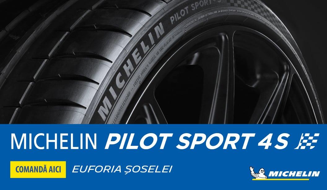 MCH-1119-PilotSport4S_web_RO_3