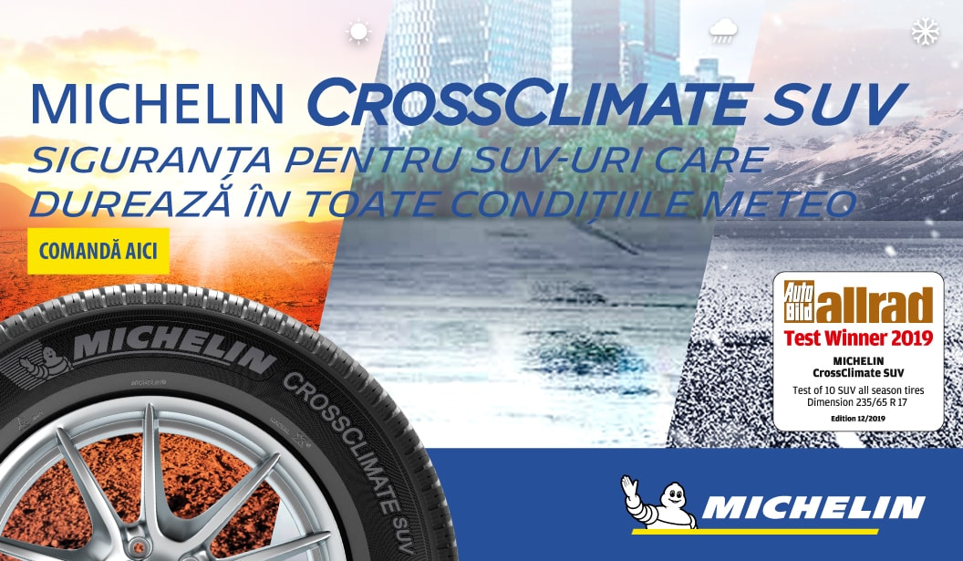 MCH-1219-Crossclimate SUV_RO_3