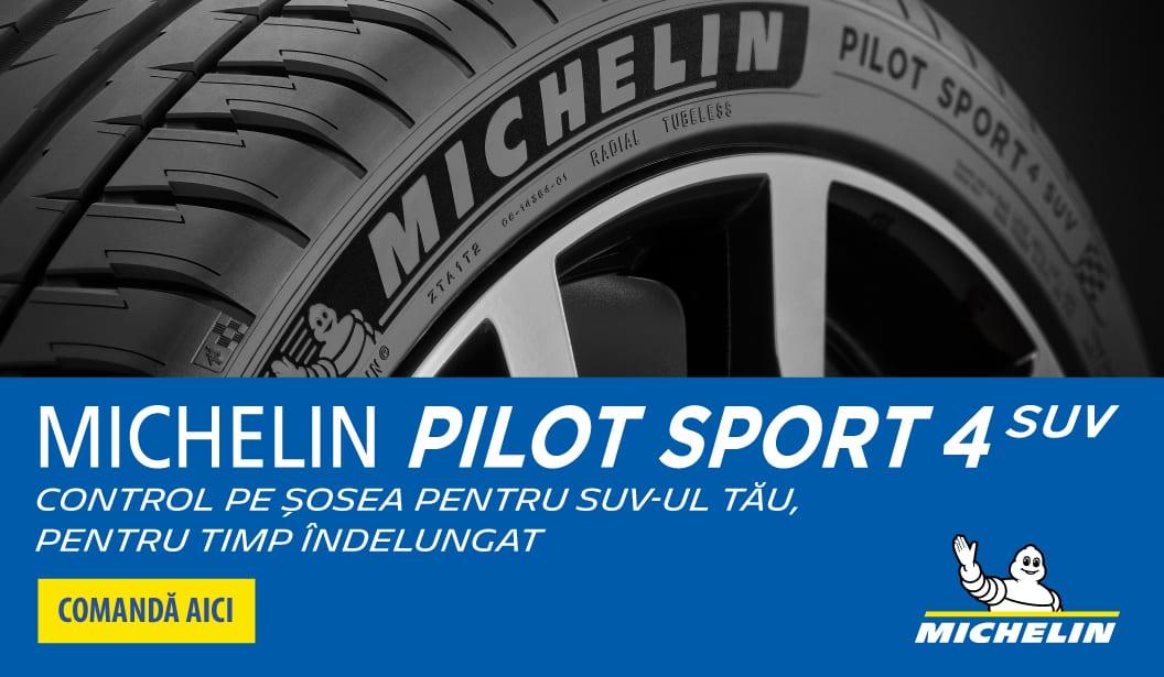 PilotSport4SUV_web_V1_RO_3
