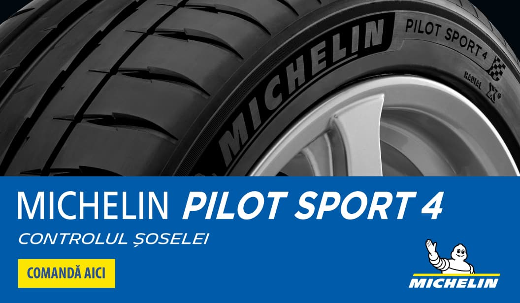 PilotSport4_web_RO_3